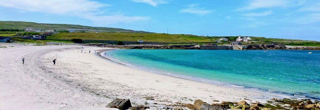 kilmurvey-beach-inishmore-copy-2