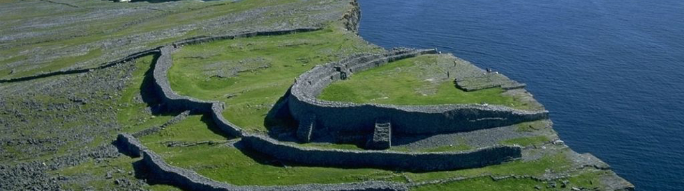 dun-anghusa_fort_long-copy